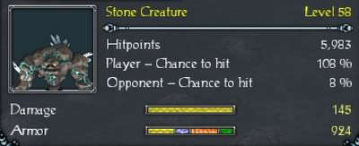 Mon-StoneCreature-Champ-Stats.jpg