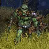 th_Orc-Orc.jpg