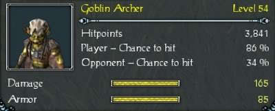 Orc-GoblinArcher-Champ-Stats.jpg