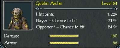Orc-GoblinArcher-Stats.jpg