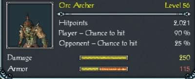 Orc-OrcArcher-Stats.jpg