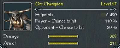 Orc-OrcChampion-Champ-Stats.jpg