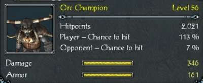 Orc-OrcChampion-Stats.jpg