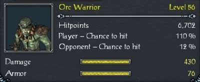 Orc-OrcWarrior-Champ-Stats.jpg