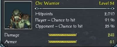 Orc-OrcWarrior-Stats.jpg