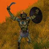 th_Orc-GoblinWarrior-Champ.jpg