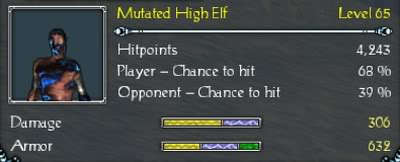 TM-MutatedHighElf-Stats.jpg