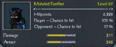TM-MutatedPanther-Stats.jpg