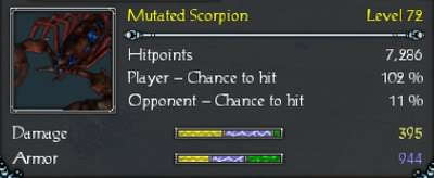 TM-MutatedScorpion-Stats.jpg