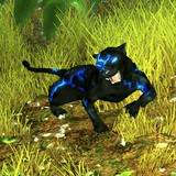 th_TM-MutatedPanther.jpg