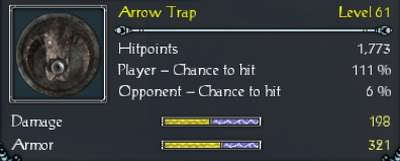Trap-ArrowTrap-Stats.jpg