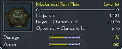 Trap-mechanicalFloorPlate-Stats.jpg