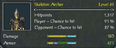 UN-SkeletonArcher-Stats.jpg