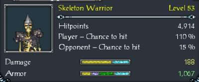 UN-SkeletonWarrior-Champ-Stats.jpg