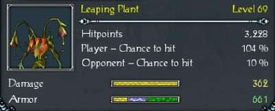 PL-LeapingPlantRed-Stats.jpg