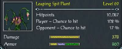 PL-LeapingSpitPlant-Stats.jpg