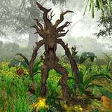 th_PL-ForestSpirit.jpg