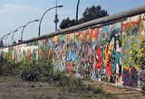 BerlinWall-small.jpg