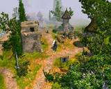 th_goblin-camp-3.jpg