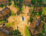 th_outpost-top-view.jpg