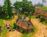 th_tents-and-horse-trader.jpg