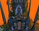 th_tower-entrance.jpg