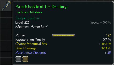 Arm module of the demiurge.png