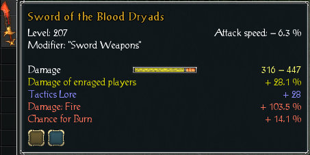 Sword of the blood dryads stats.jpg