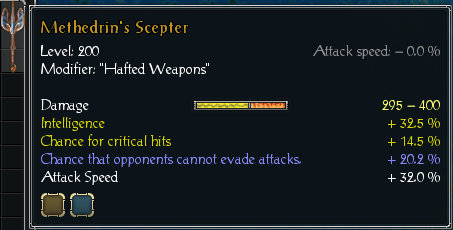 Methedrin's scepter.jpg