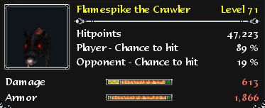File:Flamespike the Crawler stats.png