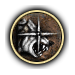 Fury_icon.png