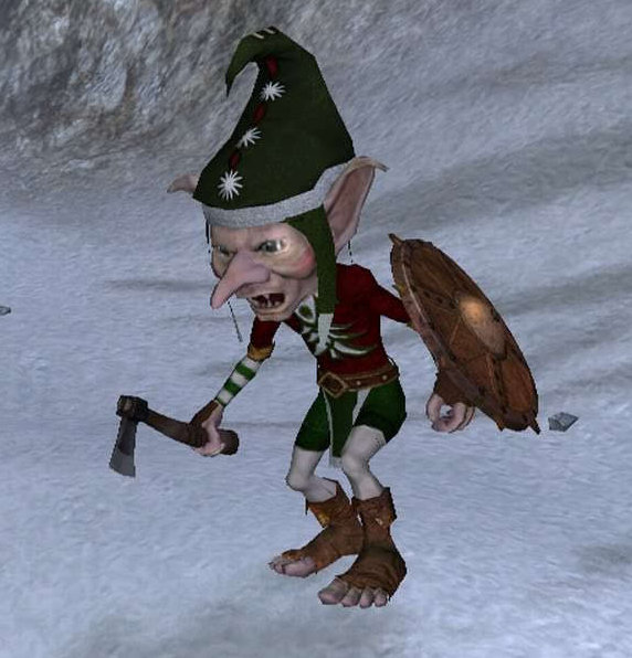 File:Gnome Fighter.jpg