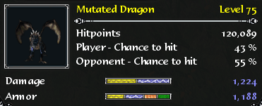 Mutated dragon stats.png