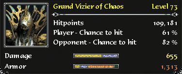 Grand vizier stats.png