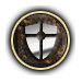Holy_shield.png