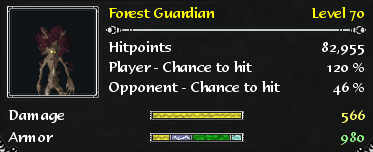 Forest guardian d2f stats.png