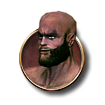 Barbarian_icon.png