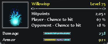 File:Willowisp stats.png
