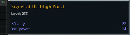Signet of the high priest.jpg
