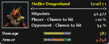 File:Council Maffer Dragonhand stats.png