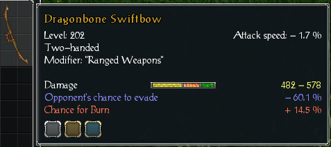 Dragonbone swiftbow stats.jpg