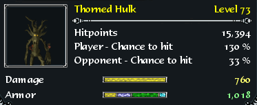 File:Thorned hulk green stats.png