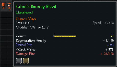 Fafnir's burning blood.jpg
