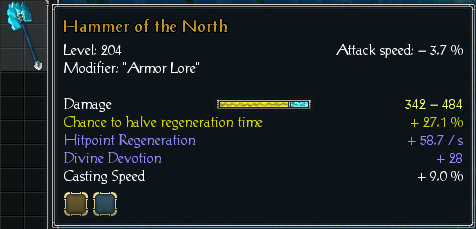 Hammer of the north stats.jpg