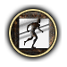 Change_back_icon.png