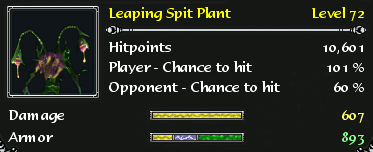 File:Leaping spit plant elite d2f stats.png