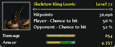 Skeleton King Leoric stats.png