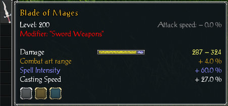 Blade of mages stats.jpg