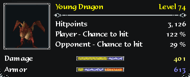 File:Young dragon red d2f stats.png