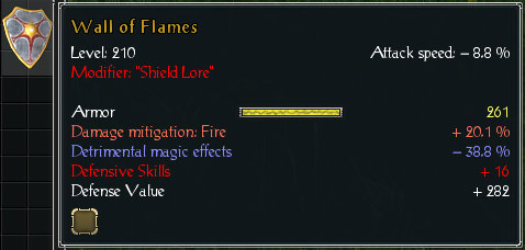 Wall of flames stats.jpg